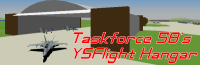 Taskforce 58's YSFlight Hangar