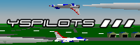 YSFlight English Fansite